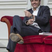 """Renzi: """"No ricatti, i voti li trovo comunque"""". Ma l'Italicum non cambierà"""