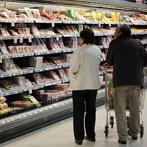 """Confcommercio: """"Frena il calo dei consumi, ora la ripresa"""""""