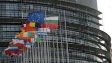 Semestre italiano UE, deludente il giudizio  sulla strategia  per i diritti umani   di CARMINE SAVIANO
