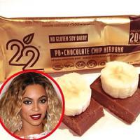 Beyoncé lancia una startup: