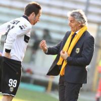 Parma, 230 giocatori per un fallimento