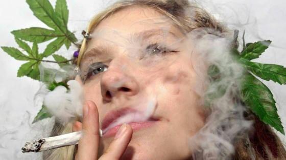 Il Colorado restituisce 30 milioni di dollari di tasse ai cittadini grazie alla marijuana
