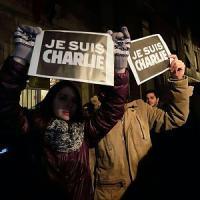 Terrorismo, nuove regole in Francia: