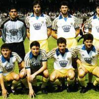 Da Sacchi alla Coppa Uefa: i trionfi del Parma che fu