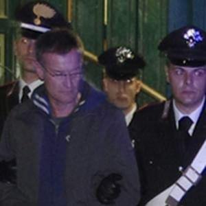 """I """"neri"""" Fioravanti e l'omicidio di Piersanti Mattarella: le ombre sul ruolo di Carminati"""