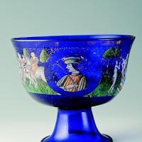 Murano. Il museo del vetro riapre e raddoppia