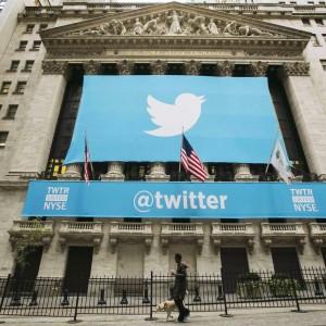 """Twitter fa autocritica: """"Troppi attacchi online, ormai siamo lo sfogatoio di violenti e frustrati"""""""