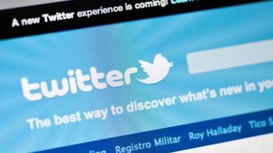 """La confessione del capo di Twitter """"Abbiamo perso la sfida contro i troll"""""""