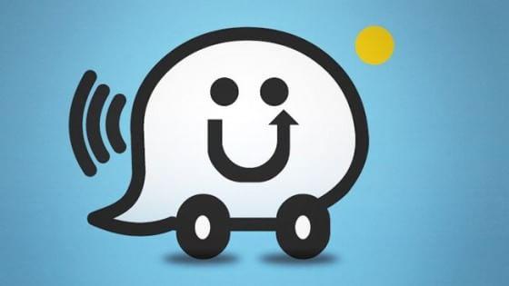 "La polizia stradale contro Waze: ""Aiuta i criminali"""