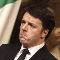 """L'ultimatum di Renzi: """"L'Italicum non cambia, non medio con Berlusconi"""""""