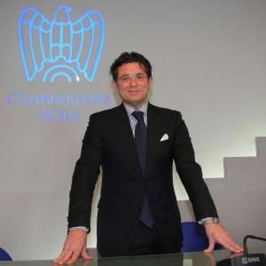 Antonello Montante, l'industriale paladino dell'antimafia sotto inchiesta in Sicilia per mafia