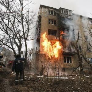 Ucraina, Obama: