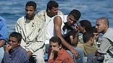 Come aiutare  gli aspiranti immigrati  del Magreb  ad arrivare in Italia   di VLADIMIRO POLCHI