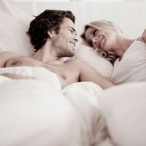 Scienza in camera da letto, gli effetti del sesso sul cervello ...