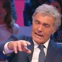 "Lite Giletti-Capanna, Pd: ""Risse"