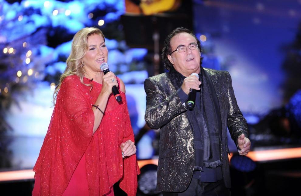 """Al Bano e Romina tornano a Sanremo: """"Sarà il nostro miglior festival"""""""