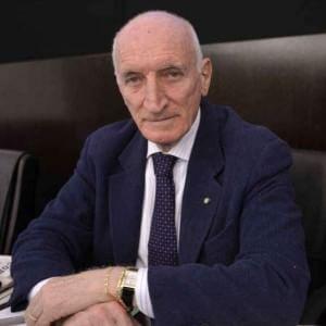 """La Corte dei Conti attacca: """"Da corruzione effetti devastanti su crescita"""""""