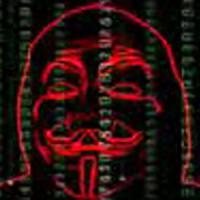 """In chat con un hacktivista: """"Fermiamo i deliri dell'Is"""""""