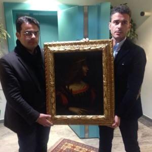 Dipinto attribuito a Leonardo: è il ritratto di Isabella D'Este