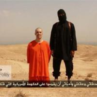 Stato Islamico, tutti gli ostaggi uccisi dagli estremisti jihadisti