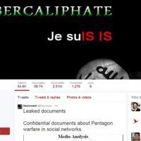 L'account Twitter di Newsweek hackerato dall'Is