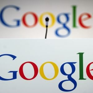 Google, più risposte e meno link tra risultati delle ricerche