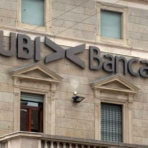 Perquisizioni della Gdf in Ubi Banca e Compagnia delle Opere