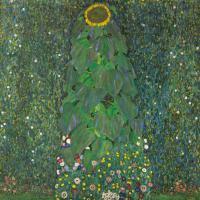 Klimt. Le sue opere da Vienna a Parigi
