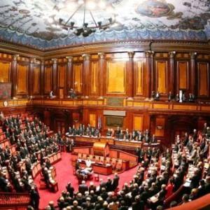 Negazionismo, Senato approva ddl. Non sarà reato di opinione