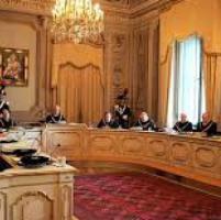 La Consulta boccia la Robin Tax: ora il Governo deve trovare almeno un miliardo