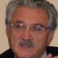 """""""Buonasera, dottor Nisticò"""", la caduta di un uomo di potere"""