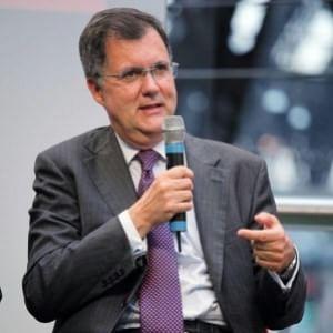 """Riforma Popolari e speculazioni: per la Consob """"attività anomale"""", 10 milioni di profitti"""