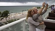 Rivelano tutto di noi: ora il marketing va a caccia di selfie  di LUCA DE VITO