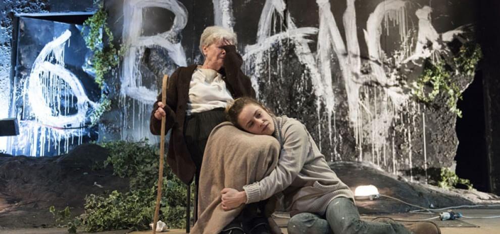 """Il teatro si fa a puntate: in scena a Torino il serial """"6Bianca"""""""