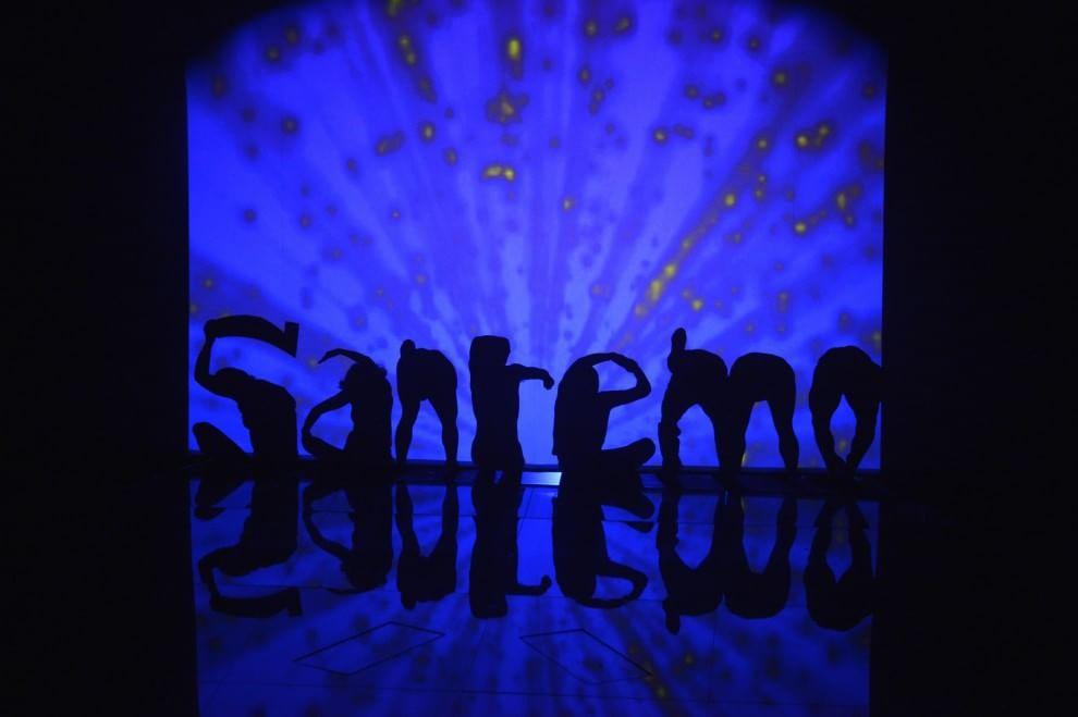 FESTIVAL DI SANREMO 2015 TERZA SERATA | ASCOLTA IL PRE-FESTIVAL DI #DLQM SU SPREAKER + COMMENTA IN DIRETTA