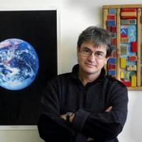 """Rovelli: """"Che sorpresa, la mia fisica è un bestseller"""""""