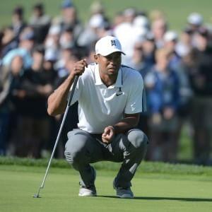"""Golf, Woods si prende una pausa: """"Tornerò solo quando sarò al top"""""""