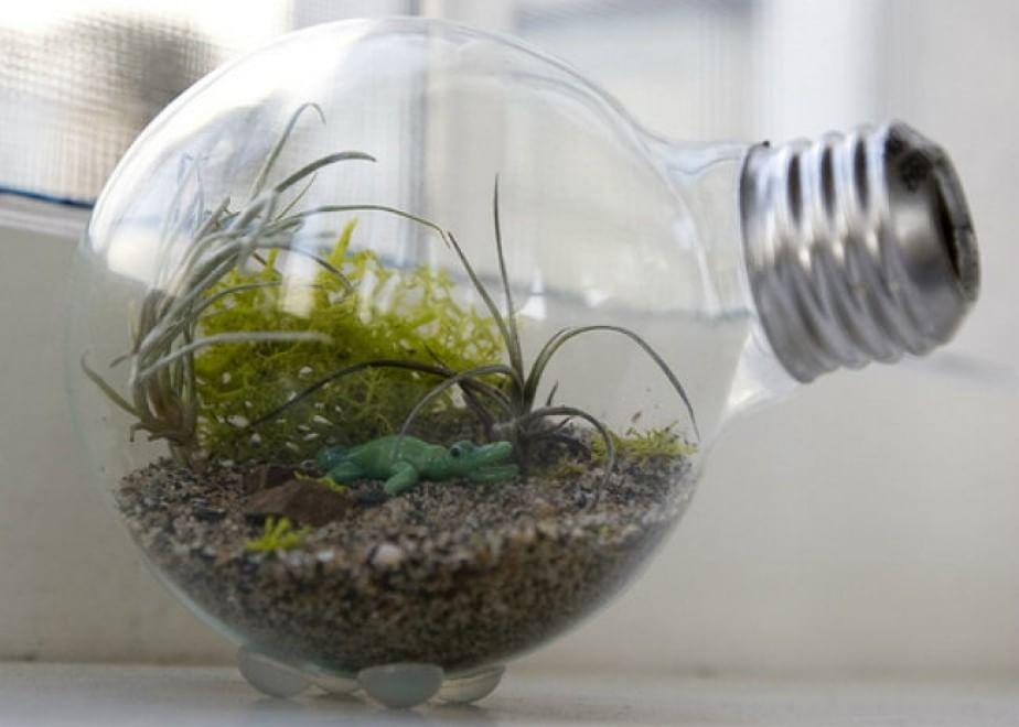 idee in miniatura: il giardino è piccolo piccolo - repubblica.it - Giardino Piccolo Idee