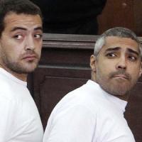 Egitto, rilasciati altri due giornalisti di al-Jazeera. Ma il caso non è chiuso