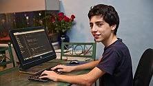 Dove si perdono le tracce di una persona al giorno  Ma un quattordicenne  inventa un'App  per cercarle e ritrovarle   di GIULIA DE LUCA