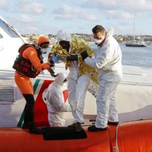"""L'Oim attacca: """"Nel canale di Sicilia un crimine, non una tragedia"""""""