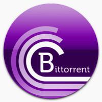 BitTorrent sempre più legale, produrrà serie tv