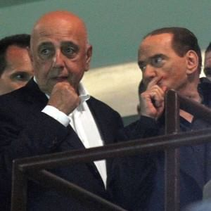 Milan, offerta shock: un miliardo dalla Thailandia