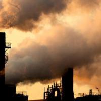 Gas serra, l'Italia li ha tagliati del 20%