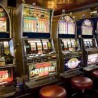 Fisco, scure sulle slot machine