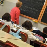 Scuola, scatti di merito per i docenti: via la quota del 66%