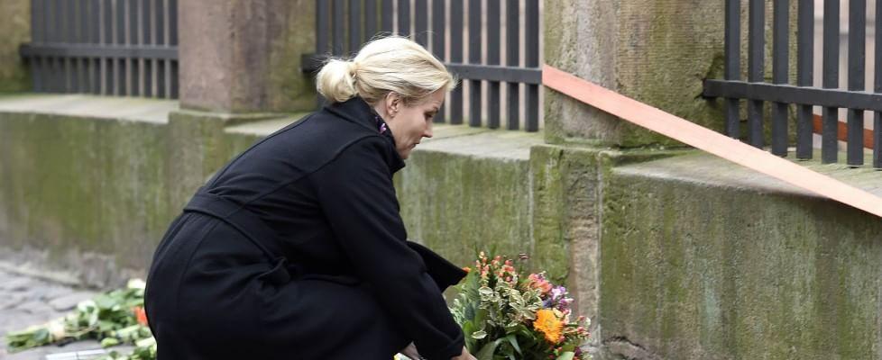 Copenaghen, doppio attacco terroristico: 2 morti, 5 feriti. La polizia uccide l'attentatore
