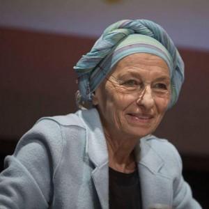 "Emma Bonino: ""Raccontare il male mi ha aiutato. Ora vediamo chi la spunta"""