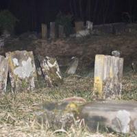 Francia, profanate centinaia tombe in cimitero ebraico
