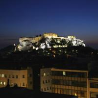 Le Borse chiudono in rosso, trattative Grecia-Ue alla stretta finale